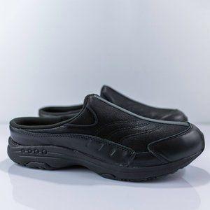 Easy Spirit Traveltime Sneaker Clogs